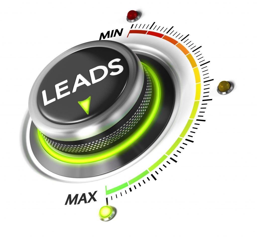 Calculadora-leads-marketing
