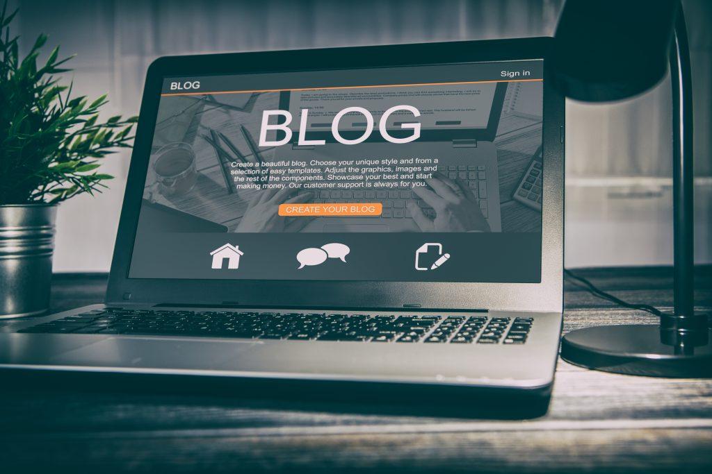 Agencia-marketing-digital
