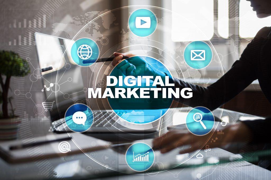 Imagen-Marketing-digital-seo