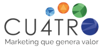 logo-cu4tro-marketing