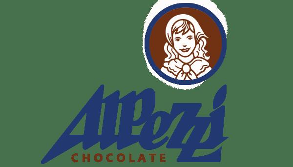 Alpezzi-marketing-digital-cu4tro