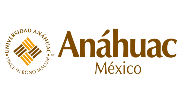Anahuac-marketing-digital-cu4tro