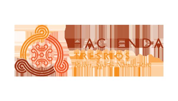 Hacienda-tres-rios-marketing-digital-cu4tro
