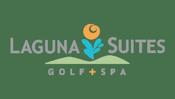 Laguna-suites-marketing-digital-cu4tro