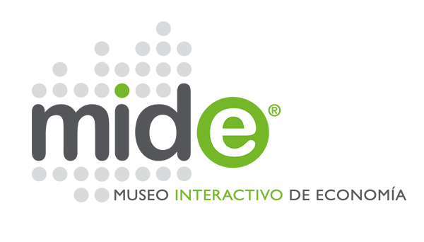 Mide-marketing-digital-cu4tro