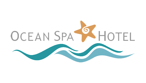 Ocean-spa-hotal-marketing-digital-cu4tro