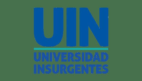 UIN-marketing-digital-cu4tro