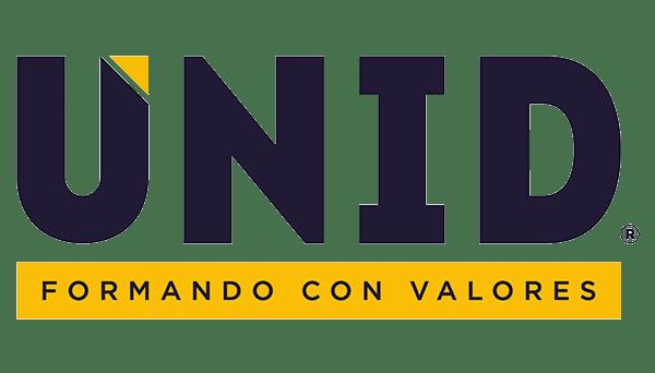 Unid-marketing-digital-cu4tro