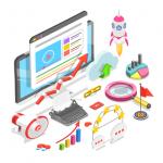 Recursos Agencia de marketing digital